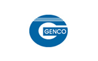 Genco-logo