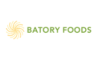 Batory Foods