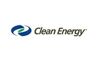 clean-energy-logo