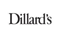 dillards-logo