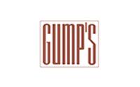 gumps-logo