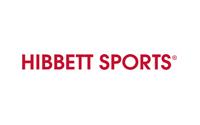 hibbett-sports-logo