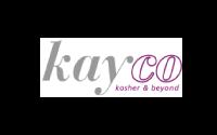 Kayco client logo