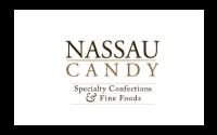 Nassau Candy Logo