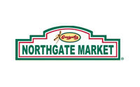 northgate-market-logo