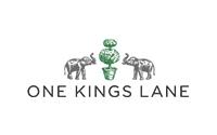 one-kings-lane-logo