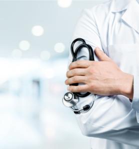 Raphael Health Case Study