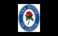 The House of LaRose Logo