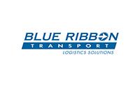 Blue Ribbon Transport
