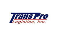TransPro Logistics