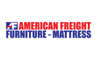 American Freight - enVista Unified Commerce Platform