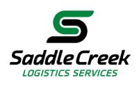saddle creek - enVista unified commerce platform